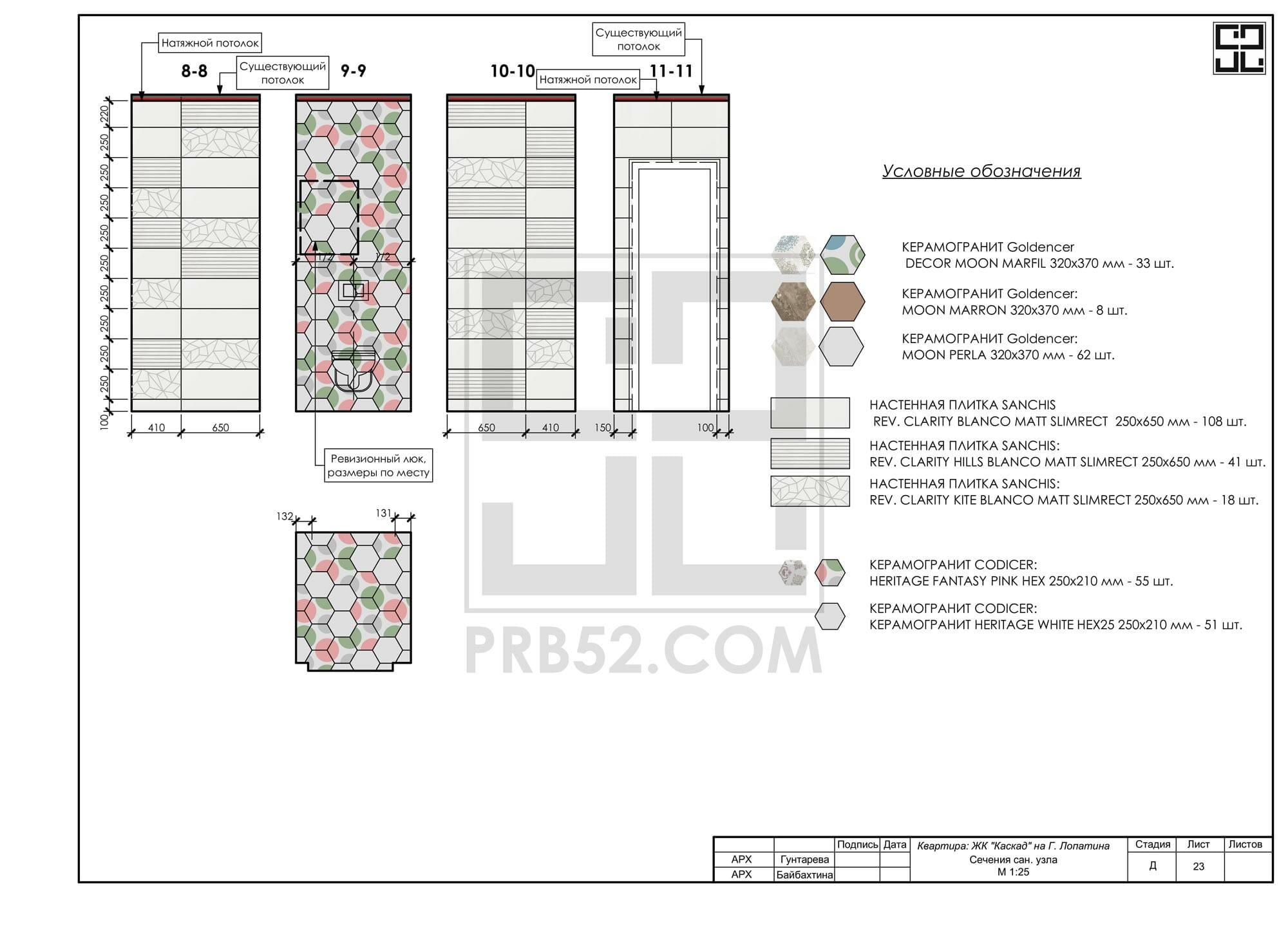 дизайн интерьера планы раскладка плитки